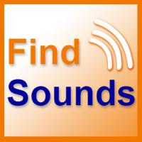 findsounds - 声音